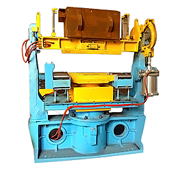 forming machine1big